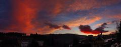 Sonnenaufgang! (ernst.weberhofer) Tags: sonnenaufgang birkfeld sunrise koglhof gschaid waisenegg piregg