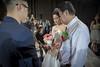 201712231257570408 (whitelight289) Tags: 婚攝 白光 婚攝白光 whitelight photography 結婚 午宴 台中 薇格國際會議中心 新秘 titi 婚禮紀錄 婚禮紀實 三義 fhotel hybai