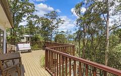 101 The Broadwaters, Tascott NSW