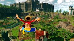 One-Piece-World-Seeker-050218-038