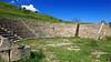 MORGANTINA 2017 20 (aittouarsalain) Tags: trinacria sicilia aidone morgantina theatre