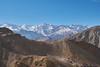 Snow Mountain (Vinchel) Tags: india jammu kashmir ladakh ulley outdoor nature landscape mountain snow travel fuji xt2 1655mm sky mountainside