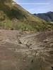bromo tengger semeru national park (KHAFID MUKRIYANTO) Tags: bromo mountain mount indonesia eastjava java wonderfulindonesia pesonaindonesia khafidmukriyanto