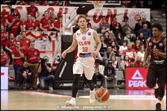 K3A_1785_DxO (photos-elan.fr) Tags: elan chalon basket basketball proa france lnb nate wolters © jm lequime photoselanfr