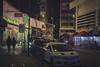 Yau Ma Tei Alley (spiraldelight) Tags: ef24105mmf4lisusm eos5dmkiv hong kong 香港 油麻地 yaumatei night street