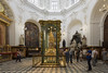 Custodia de Arfe (José M. Arboleda) Tags: arquitectura arte pintura custodia mezquita córdoba andalucía españa canon eos 5d markiv ef1635mmf4lisusm jose arboleda josémarboledac