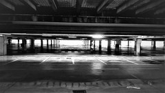 WP_20180205_006 (olivieri_paolo) Tags: supershots bw parking