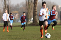 "HBC Voetbal • <a style=""font-size:0.8em;"" href=""http://www.flickr.com/photos/151401055@N04/40186321192/"" target=""_blank"">View on Flickr</a>"