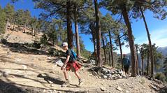 GOPR0839 (tombicksler) Tags: mt baldy ski hut 11118