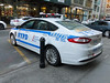 NYPD TRAFFIC TED 7573 (Emergency_Vehicles) Tags: newyorkpolicedepartment