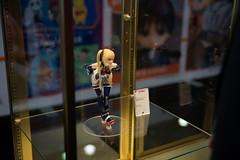 DSC_2913 (GOAT PHOTOGRAPHER) Tags: comic spongebob convention javits cosplay anime nerdy
