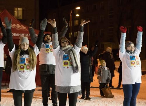 ICD 2018: Estonia