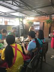 Top Chef   BioMerieux   Chiang Mai 2018 (Making Teams) Tags: topchef chiangmai teambuilding chiangmaitopchef thailand indoor 2018 biomerieuxchiangmai2018 biomerieux