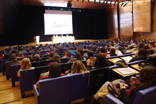 conferencia-test-09