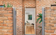 5/54 George Street, Marrickville NSW