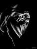In my heart (roby rx) Tags: antelopecanyon arizona page