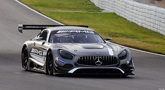 Mercedes AMG GT3 / Fernando Palazuelo / Felix Porteiro / Porteiro Motorsport (Renzopaso) Tags: mercedes amg gt3 fernando palazuelo felix porteiro motorsport gt open winter test 2018 circuit de barcelona mercedesamggt3 fernandopalazuelo felixporteiro porteiromotorsport circuitdebarcelona gtopenwintertest2018 gtopenwintertest gtopen wintertest2018 test2018 racing race motor photo picture cars السيارات 車 autos coches автомоб