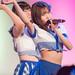 AKB48 画像273