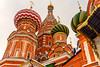 St Basil's (Tony_Brasier) Tags: nikond7200 icecold moscow raw russia red square church lovely location flickr fun golden god sky sigma snow 1750mm ru