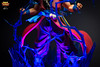 Dragon Ball - DXF Heroes - Xeno SSJ Goku-9 (michaelc1184) Tags: dragonballsuper dragonball dragonballz dragonballgt dragonballsuperheroes xenogoku goku saiyan bandai banpresto anime manga figure toys