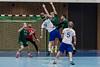 _SLN5906 (zamon69) Tags: handboll håndboll håndball teamhandball balonmano sport