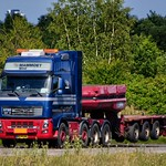 BE79141 (17.07.06, Motorvej 501, Viby J)DSC_4037_Balancer thumbnail