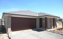 Lot 5230 Fleming Street, Spring Farm NSW
