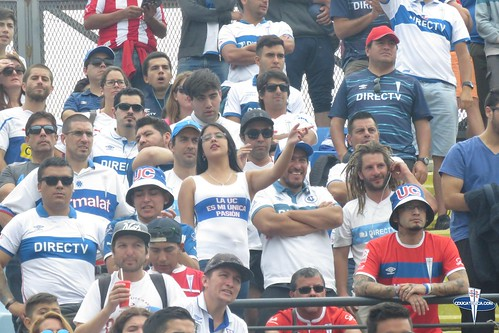 """Hinchas Everton vs CDUC • <a style=""""font-size:0.8em;"""" href=""""http://www.flickr.com/photos/131309751@N08/40324822781/"""" target=""""_blank"""">View on Flickr</a>"""