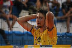 IMG_7732 (Nadine Oliverr) Tags: volleyball vôlei cbv teams game sports