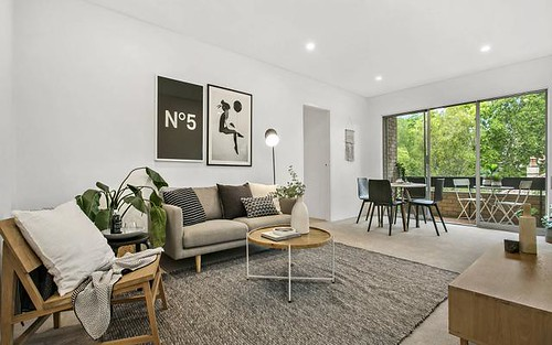 6/4 Gillies St, Wollstonecraft NSW 2065