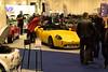 4T3A5118 (Ukjonnyboy) Tags: tvrcc tvr tamora yellow cars griffith sagaris 3000s tuscan
