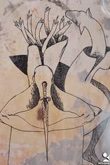 arte-erotico-uneac-tunas (12) (PERIODICO 26 LAS TUNAS) Tags: arte erotico tunas