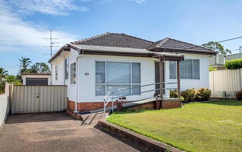 60 Tiral St, Charlestown NSW 2290