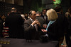 2018_PIFF_OPENING_NIGHT_0183 (nwfilmcenter) Tags: nwfc opening piff event