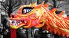 Chinese Dragon (ihughes22) Tags: yearofthedog chinesenewyear liverpool chinese nikon ihughes22 fire 2018 selectivecolour