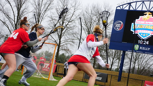 "Sparks, MD - Lacrosse - Feb 24 • <a style=""font-size:0.8em;"" href=""http://www.flickr.com/photos/152979166@N07/40431935902/"" target=""_blank"">View on Flickr</a>"