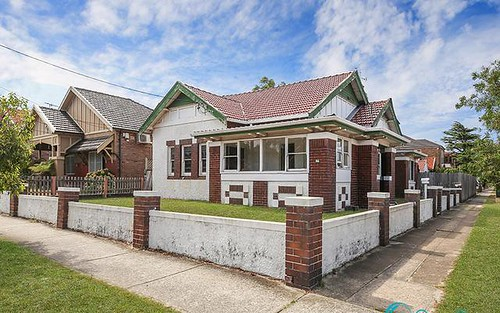 34 Day Av, Kensington NSW 2033