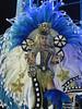 Adriana Trebbi - Destaque Escola de samba Vai-Vai (Cipriano1976) Tags: adrianatrebbi destaque escoladesamba vaivai saracura carnavalsp carnavalsãopaulo carnival carnaval carnaval2018 sambódromodoanhembi sambódromosãopaulo sambódromo sambaschool sambista anhembi renatocipriano ensaiotécnico desfileoficial semidestaque
