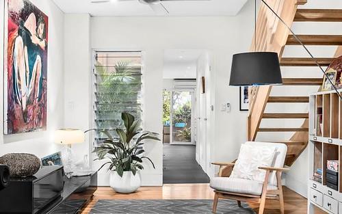 26 Alexander St, Paddington NSW 2021