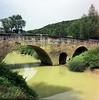 Pont d'Artigues ou de Lartigues (Gers) (mlemandat) Tags: artigues lartigues gers