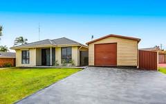 7 Jilba Place, Oak Flats NSW