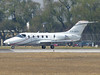 Be400 XA-UCV (gulfstreamchaser) Tags: xaucv beech raytheon 400 400a beechjet mmto tlc toluca
