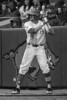 Southern Cal - Game 3-85 (Rhett Jefferson) Tags: arkansasrazorbacksbaseball hunterwilson