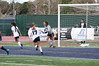 Girls' Soccer: Pacifica vs. Flintridge Prep (altadena_eric) Tags: downey ca usa us