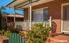 3 Narrawa Avenue, Blue Bay NSW
