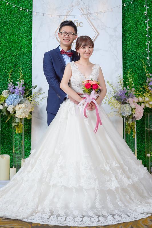 新板彭園會館,婚攝,搶先版,WeddingDay,婚禮紀錄