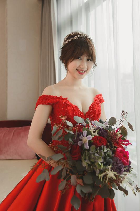 婚攝,維多麗亞戶外婚禮,維多麗亞婚宴,維多麗亞婚攝,婚錄78TH,新祕BONA,KA Les Noces禮服收藏館,yours婚紗,MSC_0028