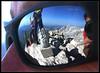 Recompensa (Diego Rai) Tags: montaña asturias urriellu naranjo bulnes diego rai escalada climbing hiking peak picos picosdeeuropa león cantabria virgen