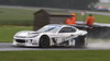 GinettaGT42017_Croft_25 (andys1616) Tags: michelin ginetta gt4 supercup croftcircuit northyorkshire june 2017