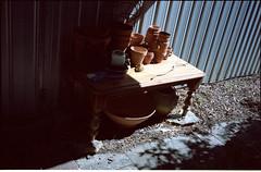 Image38 (nickant44) Tags: film scan analog retro vintage 35mm